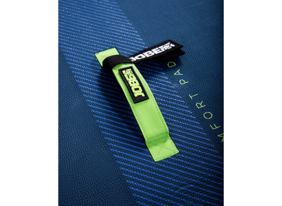 Aero Leona SUP Board 10.6 Package