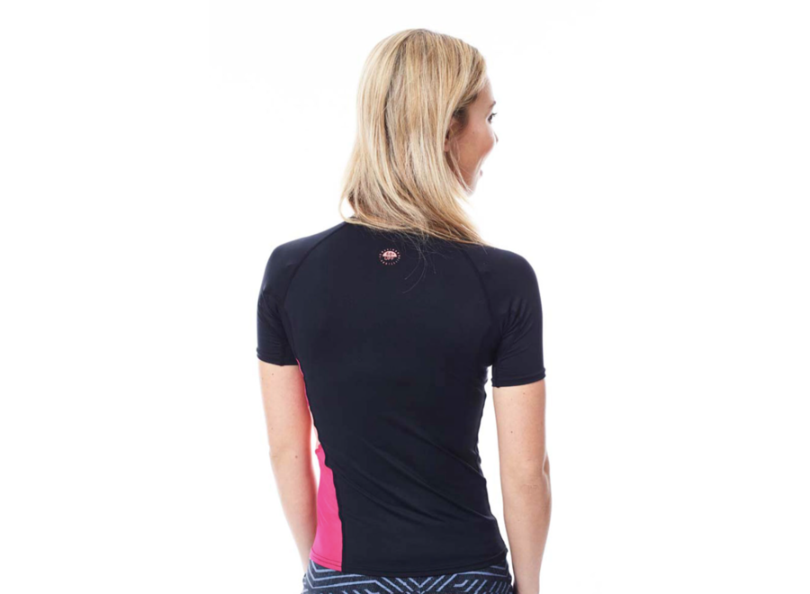 Rash Guard Women's