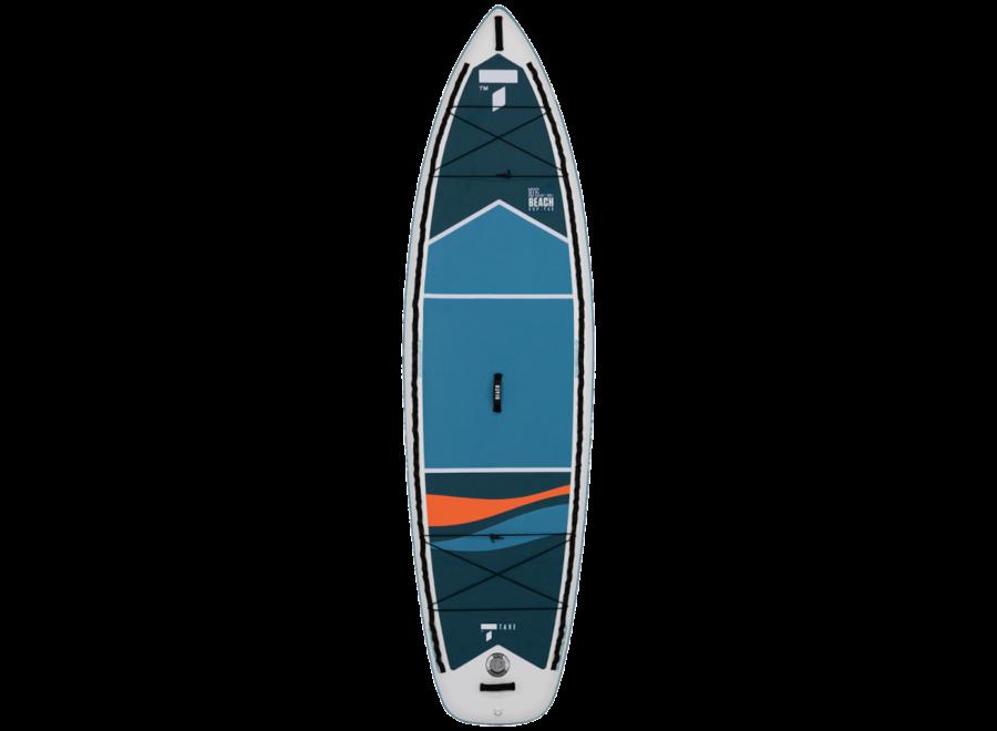 SUP-YAK AIR 10'6 BEACH PACK