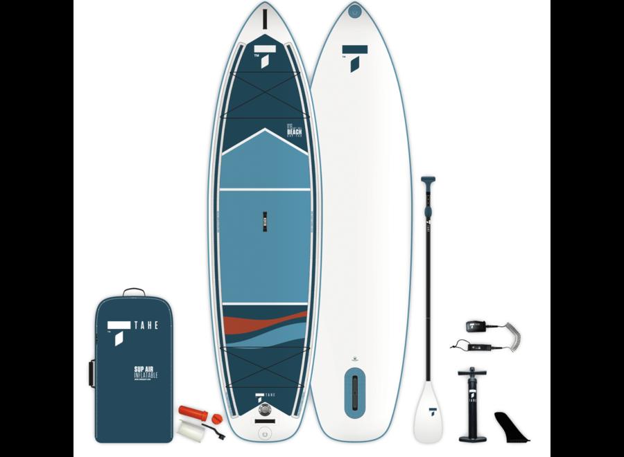 SUP-YAK AIR 11'6 BEACH PACK