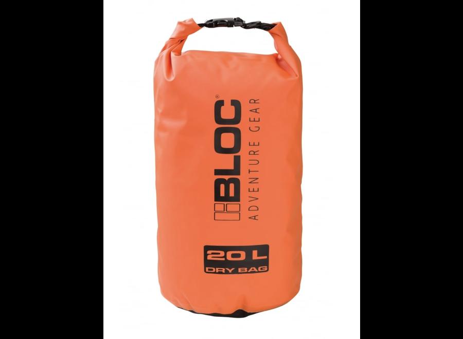 Bloc Dry Sack 20L