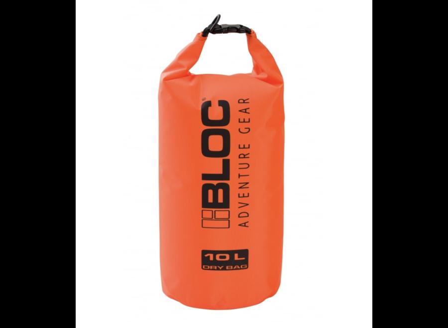 Bloc Dry Sack 10L
