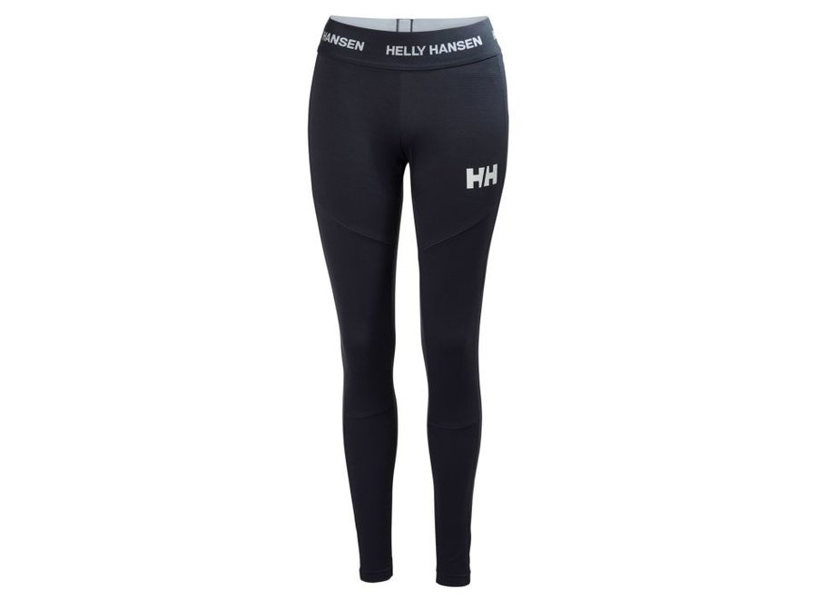 Helly Hansen Hh Lifa Active Womens Pant