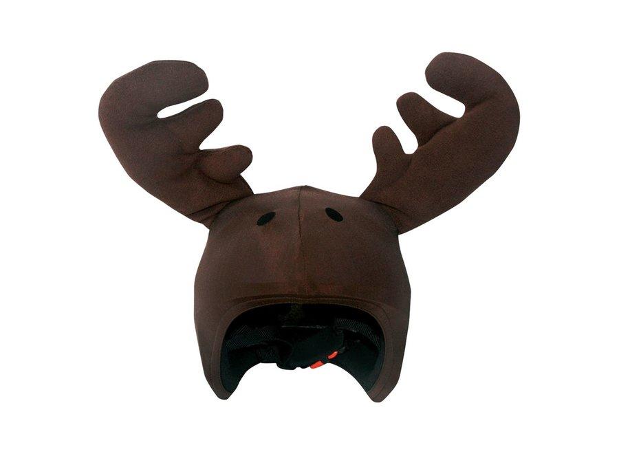 Manbi Animals Helmet Cover