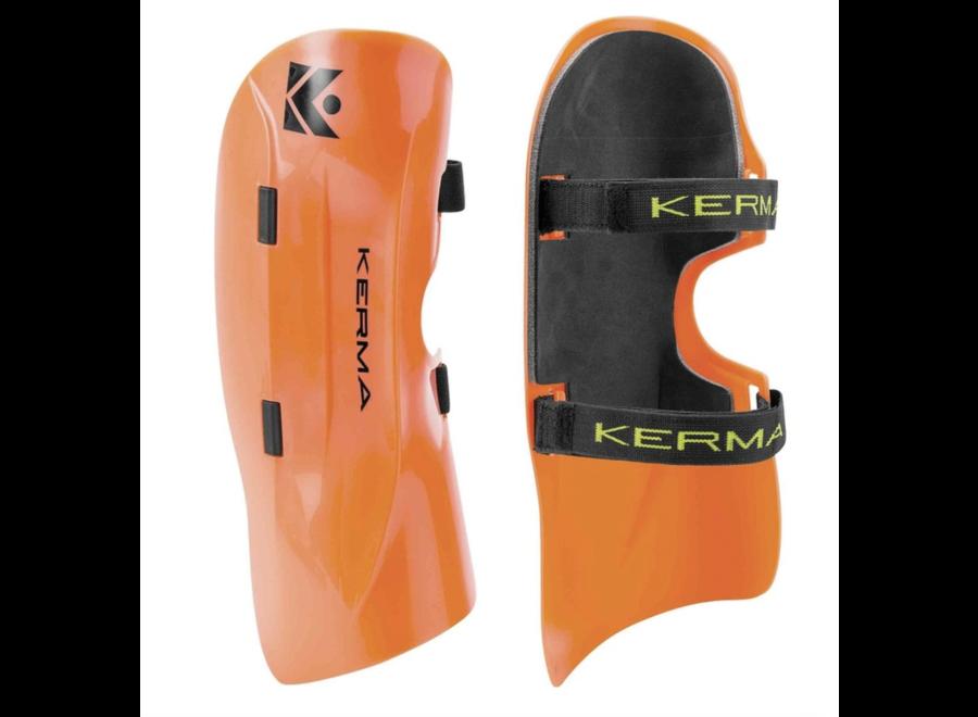Kerma Tibia Protection Adult