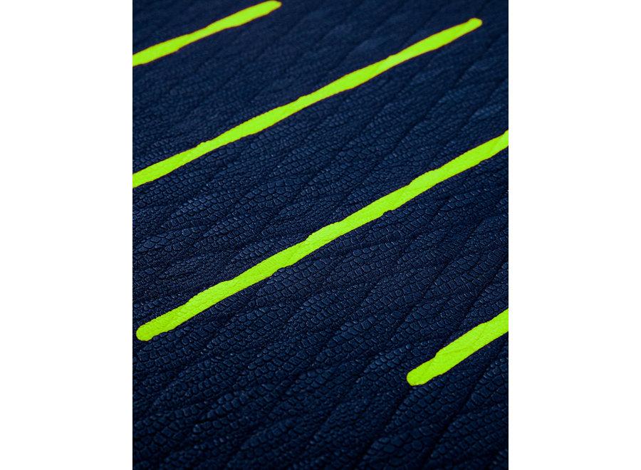 Aero E-Duna SUP Board 11.6 Package