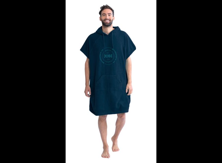 Jobe Poncho Towel