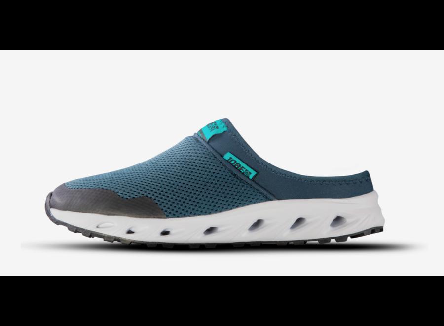 Jobe Discover Slide watersport Sandal