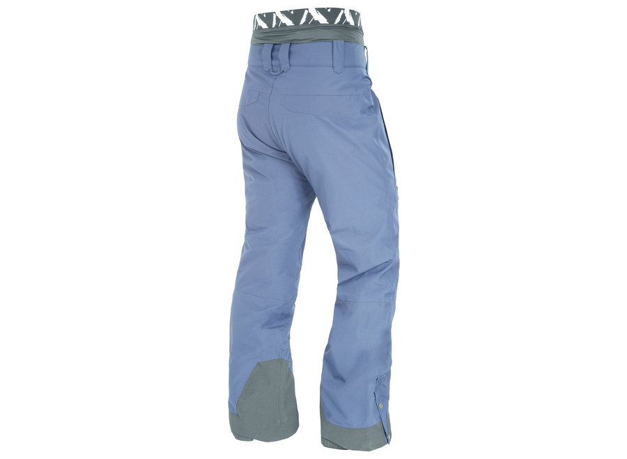 Picture Object Snowpant Dark Blue