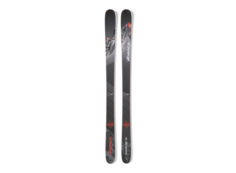 Nordica Enforcer 94 Ski