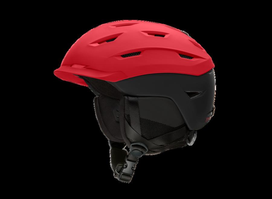 Level Mips Helmet
