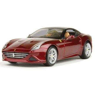Ferrari California Bburago