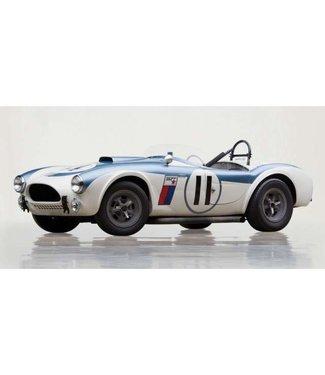 GMP Shelby Cobra 289 | Schaalmodel 1:12 | 1963