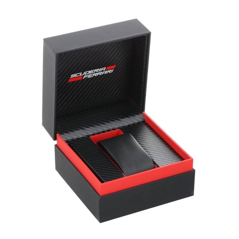 Ferrari Ferrari Horloge Raceday