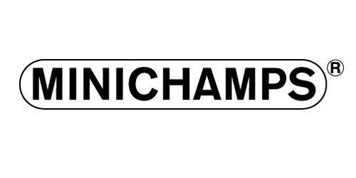De minichamps schaalmodellen van Max Verstappen in 2018