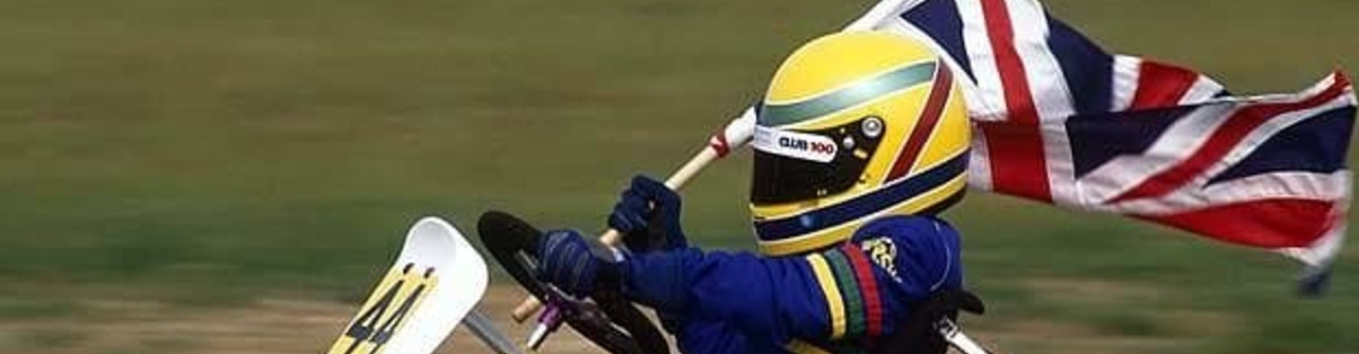 Lewis Hamilton wereldkampioen formule 1 2018