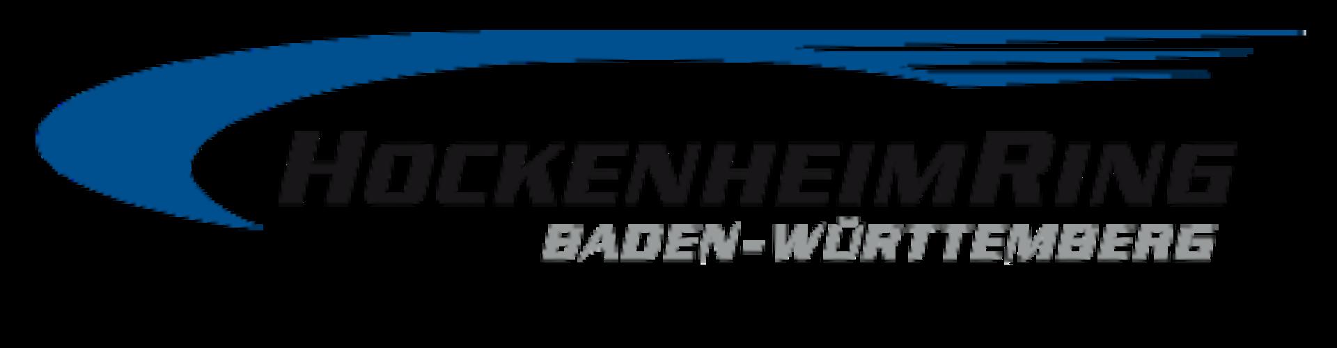 Veel chaos, maar ook succes: De regenrace op Hockenheim