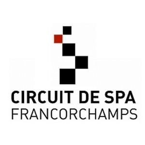 Spa Francorchamps 2019 Dromen komen uit en eindigen - Max Verstappen eerste uitvaller