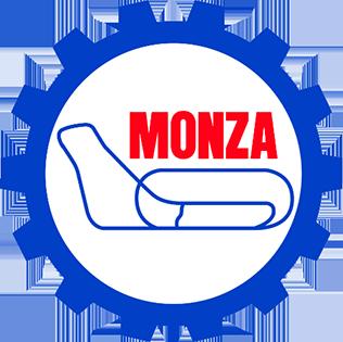 Grandprix Italie 2019: F1 circuit Monza kleurt Ferrari-rood