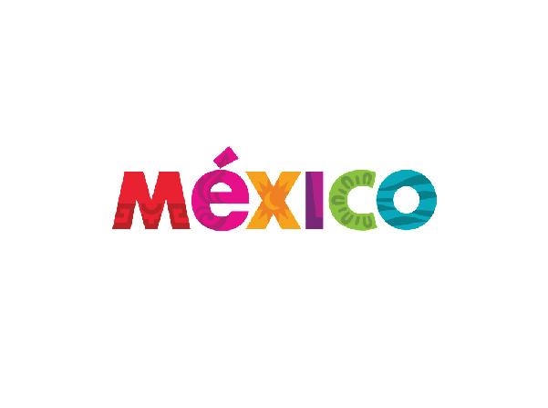 GP Mexico 2019: Tiende zege van seizoen voor Lewis Hamilton