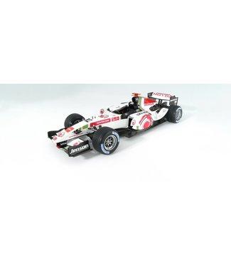 Amalgam Honda F1 RA106 (2006) 1:8