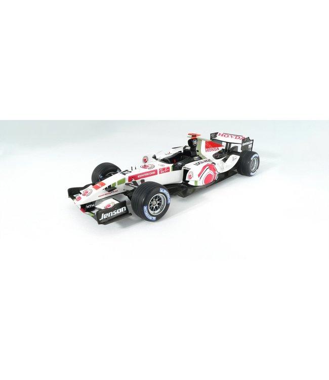 Amalgam Honda F1 RA106 (2006)