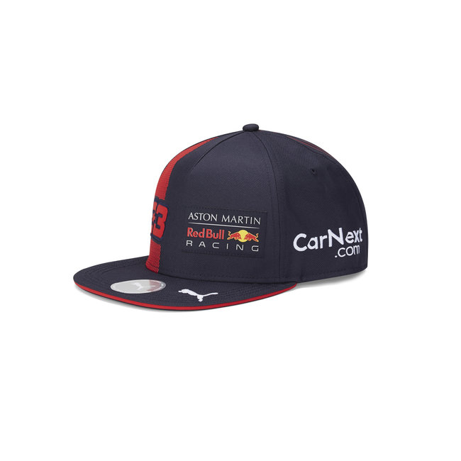 Red Bull Racing Max Verstappen Cap 2020