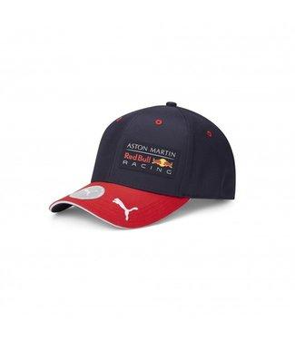 Red Bull Racing Team Cap 2020