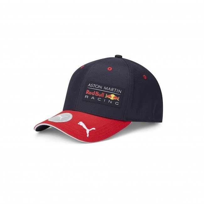 Red Bull Racing Team Cap 2020