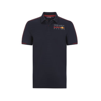 Red Bull Racing Polo Shirt 2020