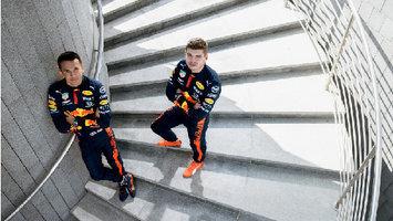 Formule 1 seizoen 2020, een vooruitblik