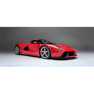 Amalgam Ferrari LaFerrari  Aperta - 1:8