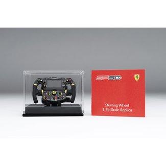 Amalgam Ferrari SF90 Stuurwiel