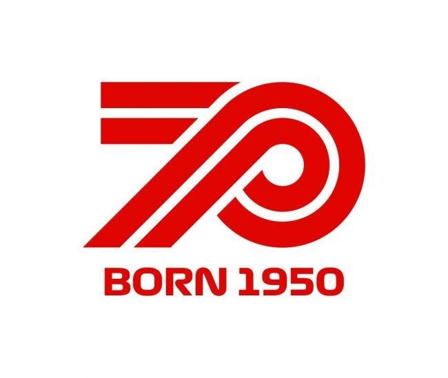 Valtteri Bottas pakt eerste overwinning van 2020