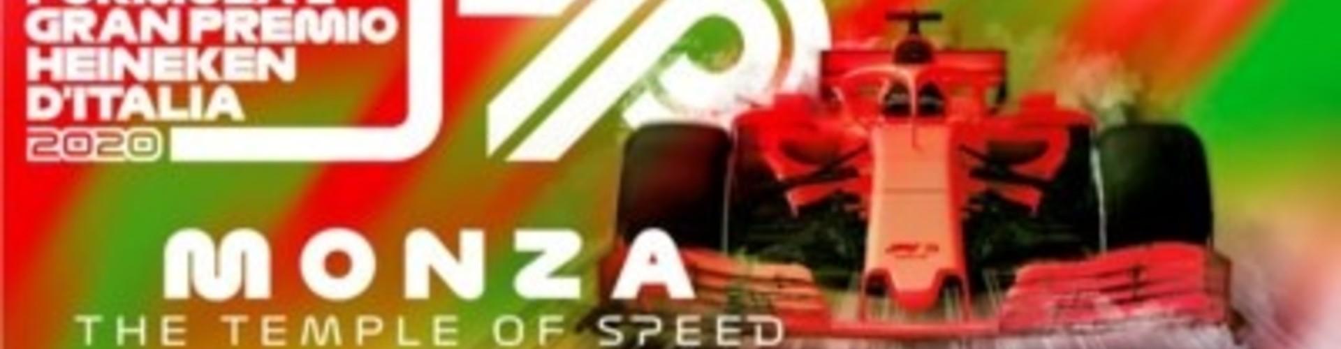 Pierre Gasly pakt op Monza eerste F1-overwinning van zijn carrière