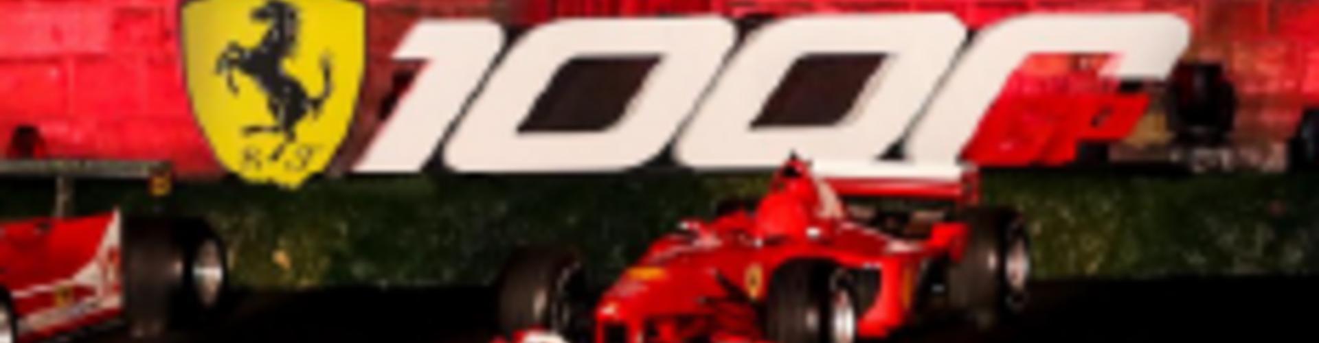 Eerste F1-podium voor Alexander Albon in Italië!