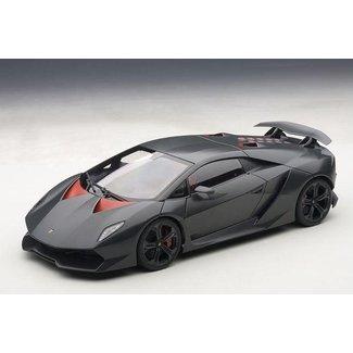 AUTOart Lamborghini Sesto Elemento 2011 - 1:18