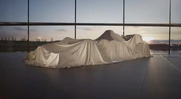 Minichamps Max Verstappen 1:18 Schaalmodel Silverstone 2020   Minichamps