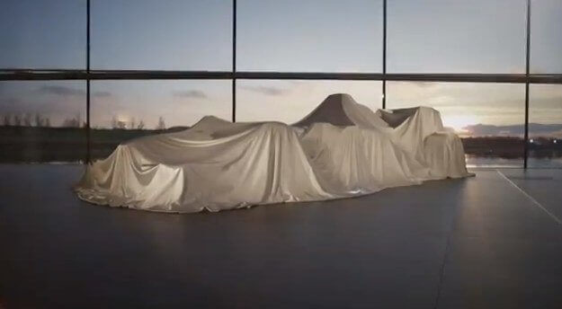 Minichamps Max Verstappen 1:43 Schaalmodel Dutch GP 2021   Minichamps  - Copy