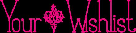 De webshop met alle Musthaves op het gebied van fashion en accessoires voor dames.Ook geven wij Ladies Night Shop party's aan huis.