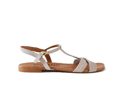 Sandal Aimee