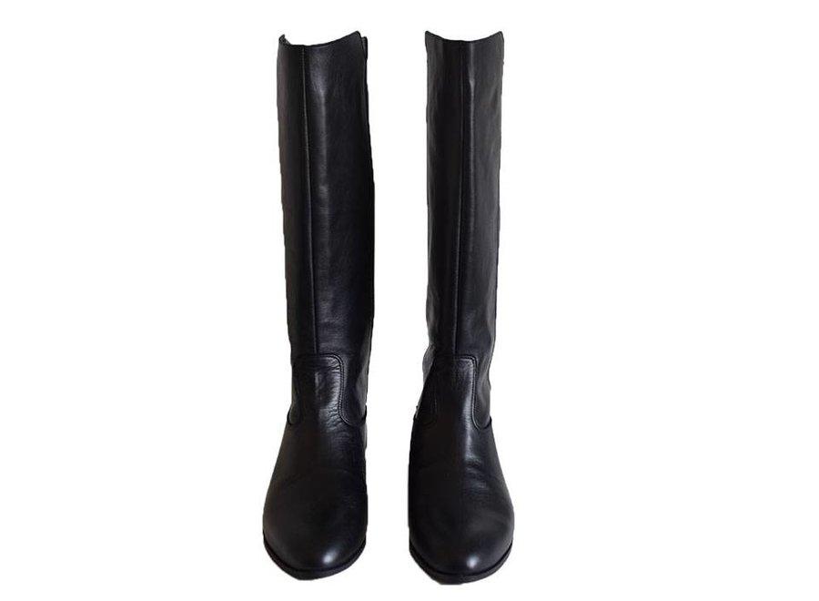 Black boots Dani