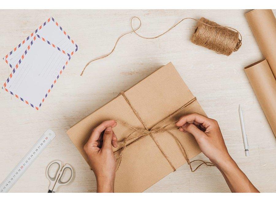 Gift Voucher - Copy