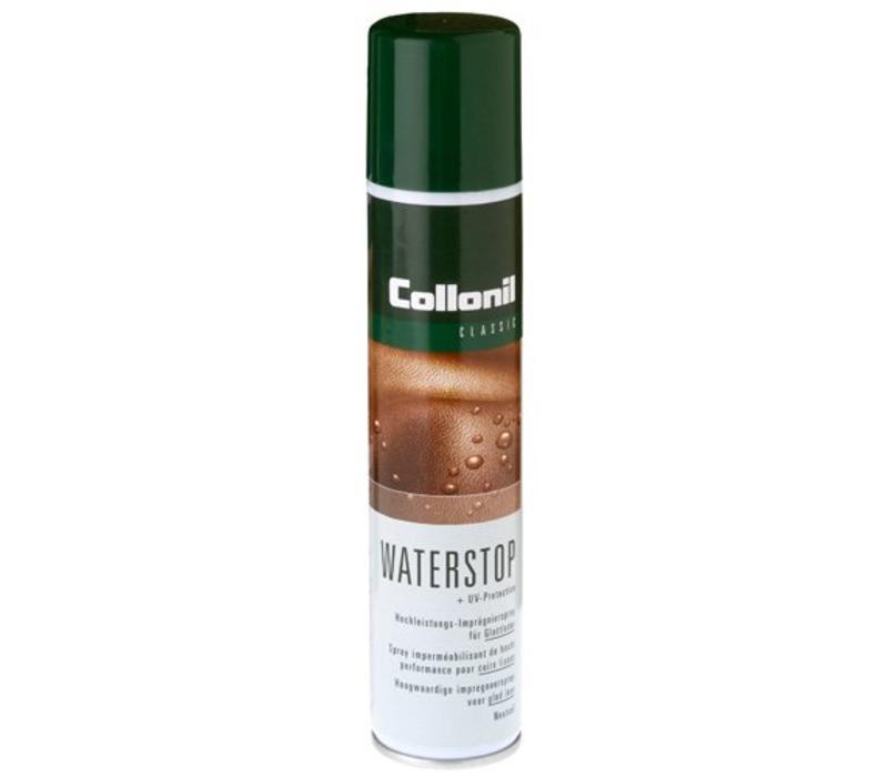 Collonil Classic Waterstop Spray