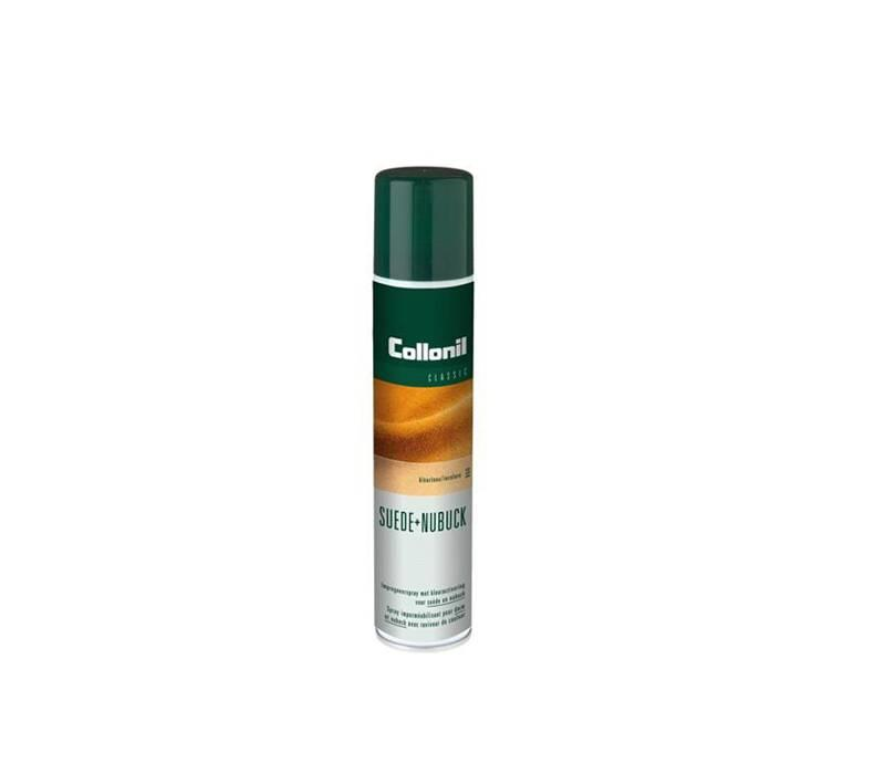 Collonil Classic  Suède Spray - 200 ml
