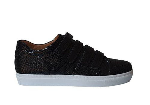 Sneaker Mattia