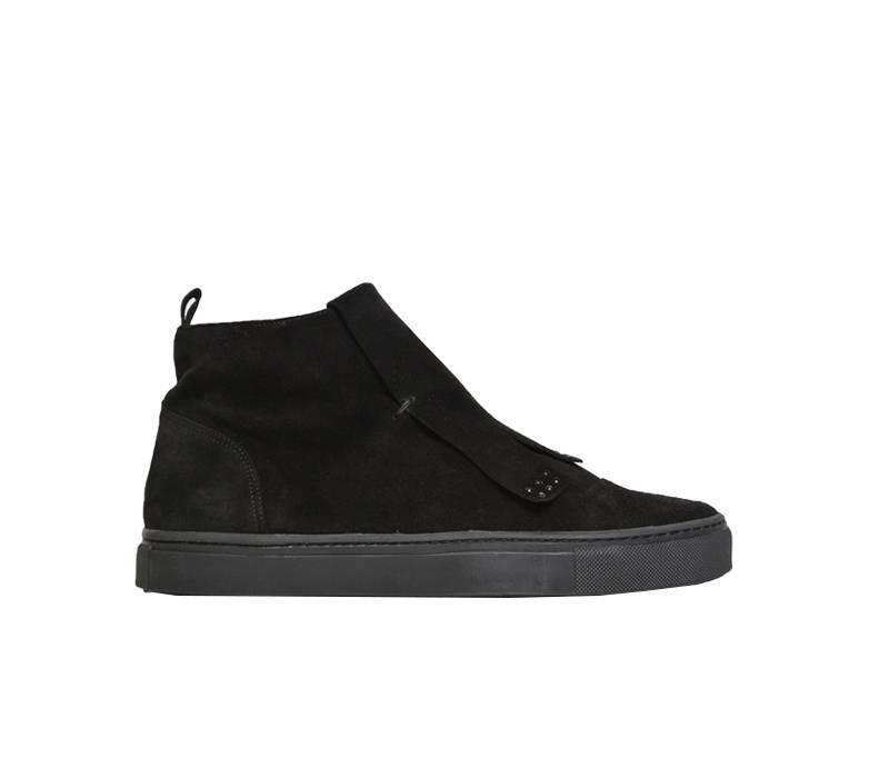 Sneaker Brett