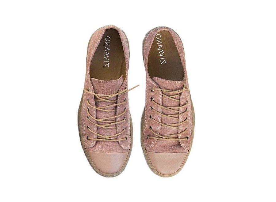 Sneaker Joske - pink