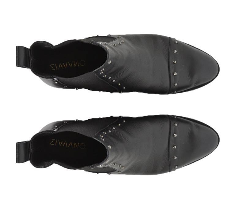 Ankleboot Jo