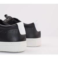 Sneaker Pippa black